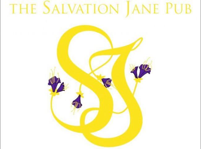 Jane Pub